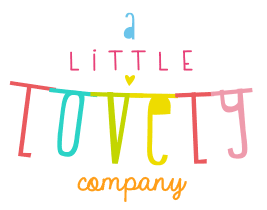 littlelovely_logo